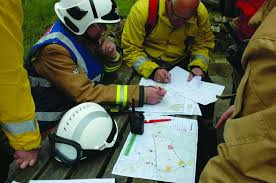 Wildfire Training by Addressing The Uk U0027s Wildfire Risk A Collaborative Approach