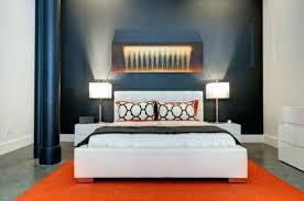 welche farbe f r das schlafzimmer farben fur schlafzimmer momirichi info
