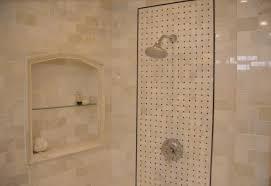Bathroom Shower Stall Tile Designs 28 Ideas For Bathroom Tile Bathroom Travertine Tile Design