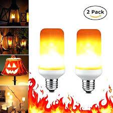standard light bulb base e26 e26 base light bulb vintage led filament bulb led light bulb medium