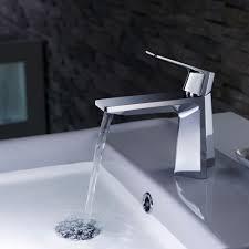 bathroom moen banbury moen shower head moen lighting