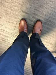 cole haan black friday cole haan pinch friday contemporary at zappos com