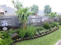 home landscape design tool landscape design tool backyard landscaping designs free the
