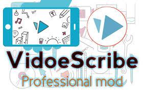 download game coc mod apk mwb videoscribe mod apk crack with pro premium apk features free download