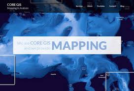 Clark County Gis Maps Core Gis