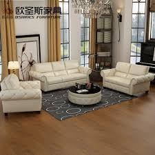 canap classique luxe nouveau classique européenne royal canapé décors américain