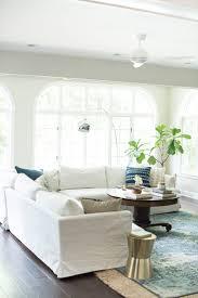 829 best living room images on pinterest living room living
