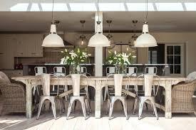 industrial kitchen furniture industrial kitchen chairs industrial kitchen chairs 1 industrial
