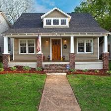 best 25 bungalow style house ideas on pinterest craftsman