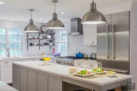 cape cod kitchen designs 8 pictures of kitchens with subway tile backsplashes
