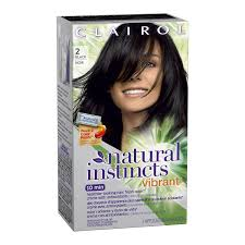 amazon com clairol natural instincts vibrant permanent hair