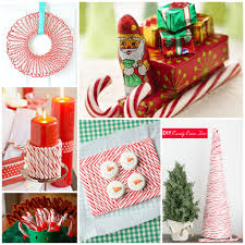 creativity unmasked six for saturday or sunday crafty candy canes