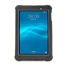 Microsoft Surface Rugged Case Silicone Rugged Case For Huawei Mediapad T2 10 0 Pro Fdr A01l Fdr