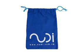 flip flop bag nudi flip flop bag nudi flip flops official online store