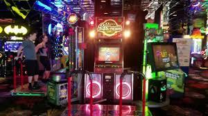 Atlantis Reno Buffet by Video Game Arcade Tours Atlantis Hotel U0026 Casino Reno Nevada