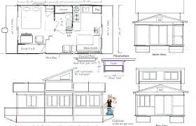 modern house designs and floor plans modern luxury house plans floating home plans boat house designs