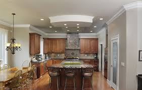 best cabinets best albuquerque cabinets aesops gables 505 275 1804 aesops