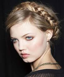 new spring 2015 hairstyles new hairstyles for spring 2015