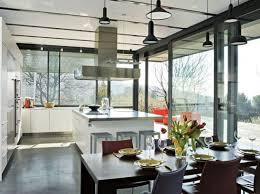 cuisine dans veranda aménager une cuisine dans une véranda vérandas travaux et veranda
