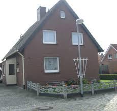Immobilien Privat Haus Kaufen Immobilien Kleinanzeigen Kellerräume