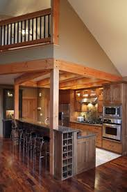 kitchen island used 45 upscale small kitchen islands in small kitchens