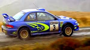 subaru rally wrx amazing subaru rally car about remodel autocars decor plans with