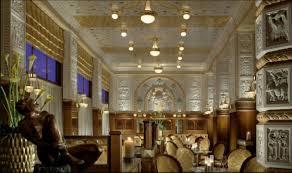 art nouveau hotels in prague prague eu