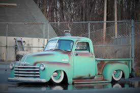 Classic Chevy Trucks On Ebay - 1953 chevy 3100 lsx ls1 bagged air ride resto mod pro touring rat