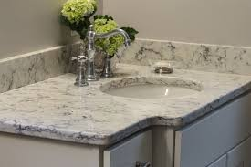 rumford stone granite countertop design center