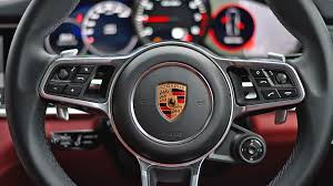 porsche hatchback interior porsche panamera 2017 turbo s interior car photos overdrive