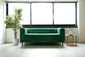 assise canapé sur mesure housse canape sur mesure canapac klipplan avec housse verte