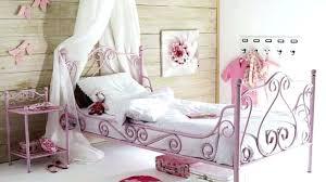 chambre fille romantique chambre fille romantique chambre denfant les plus jolies
