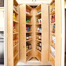 kitchen storage cupboards ideas small kitchen pantry cabinet ideas kitchen storage ideas kitchen