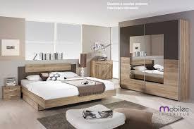 chambre z photos de chambre a coucher 4 decoration lzzy co newsindo co