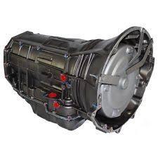 transmission for 2002 dodge ram 1500 complete auto transmissions for dodge dakota ebay