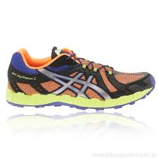 light trail running shoes reduced price black inov 8 race ultra 290 trail running aw14