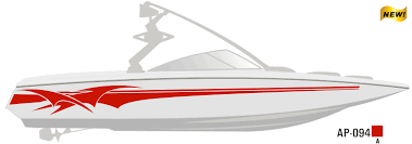 boat graphics hull graphics boat stickers stickers wraps boat