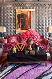 340 best living rooms images on pinterest living spaces living