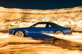 nissan 240sx rocket bunny 1996 nissan 240sx no fear photo u0026 image gallery