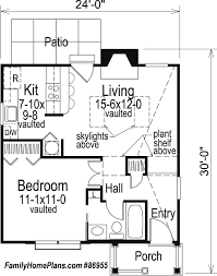 Vacation House Floor Plans Small Cabin House Plans Small Cabin Floor Plans Small Cabin