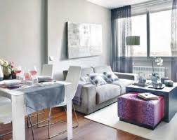 kleine wohnzimmer kleines wohnzimmer einrichten gestaltungsidee für kleine räume