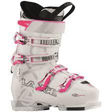 s xc boots lange xc 90 ski boots s 2017 evo