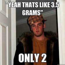 Liberal Meme - scumbag steve and college liberal meme s gallery ebaum s world