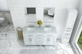 59 Bathroom Vanity by 59