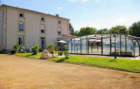 7 Bedroom House by Property In France The Local France
