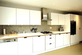 Formica Kitchen Cabinet Doors Painting Formica Cabinets Painting Kitchen Cabinets Image Of