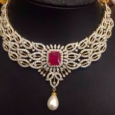 beautiful necklace designs images 22kgolddesigns page 315 of 329 the latest in jewellery designs jpg