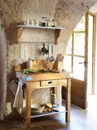 meuble billot cuisine billot de boucher billot billot cuisines du sud et