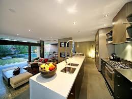 100 dining kitchen designs images home living room ideas