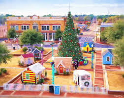 candyland open for a 3rd year in andalusia alabama news